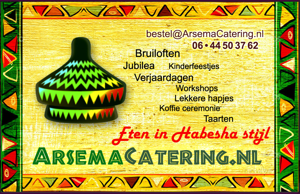 ArsemaCatering-VK