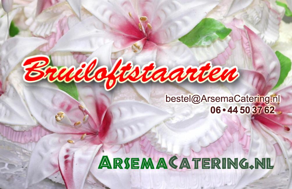 arsema-catering-VK-taarten