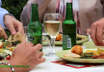 Projects-uitgelicht-arsema-catering-bier