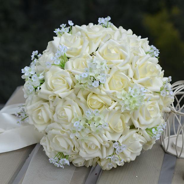 Bruiloft-Bloemen-30-steeg-klein-boeket-bloemen-bruiloft-bruid-rozen-met-bloemen-images-Holdingflower-holdingflower022_4