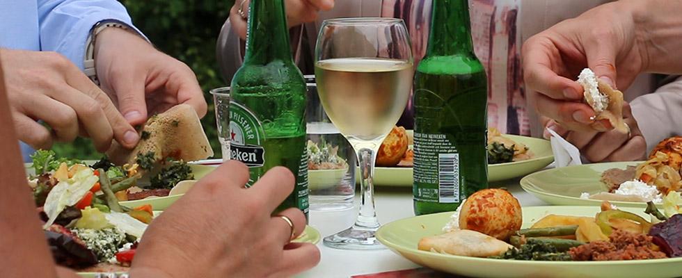 10-1-slider-xvidia-Commercial-Arsema-Catering