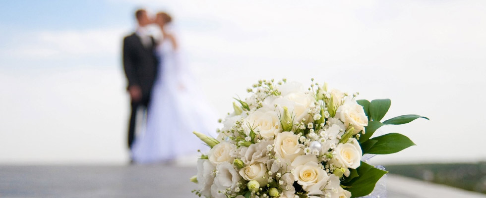 00-slider-xvidia-Commercial-Arsema-Catering-bruiloft-boeket