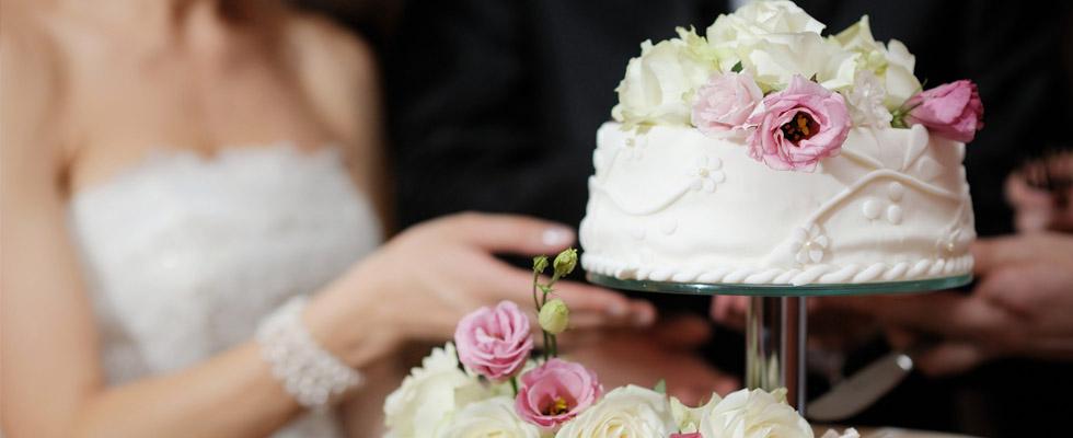 00-slider-xvidia-Commercial-Arsema-Catering-bruiloft-taart